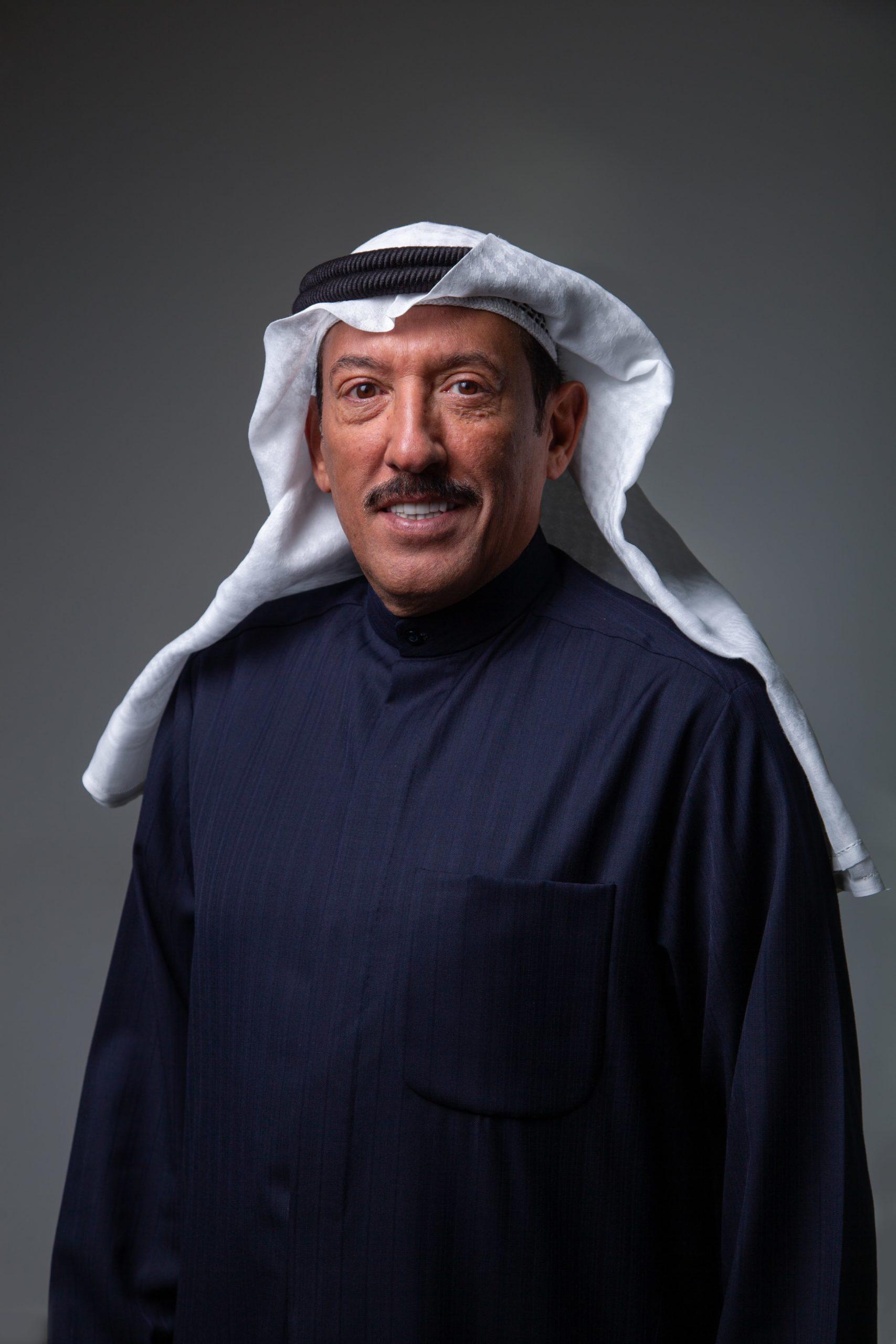 Adel-M.-Al-Wasmi.