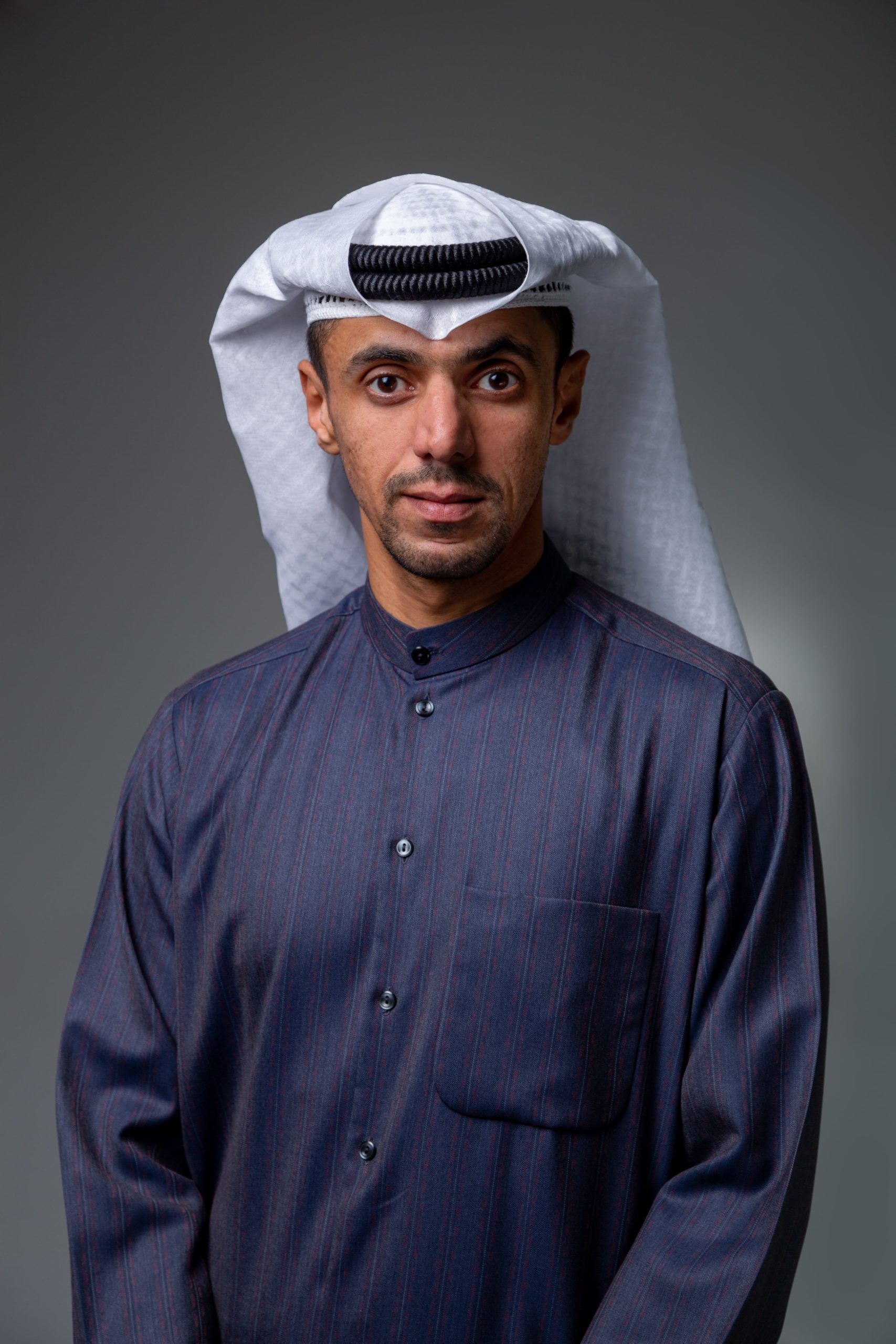 Ahmad-Abdullah-Al-Hamlan