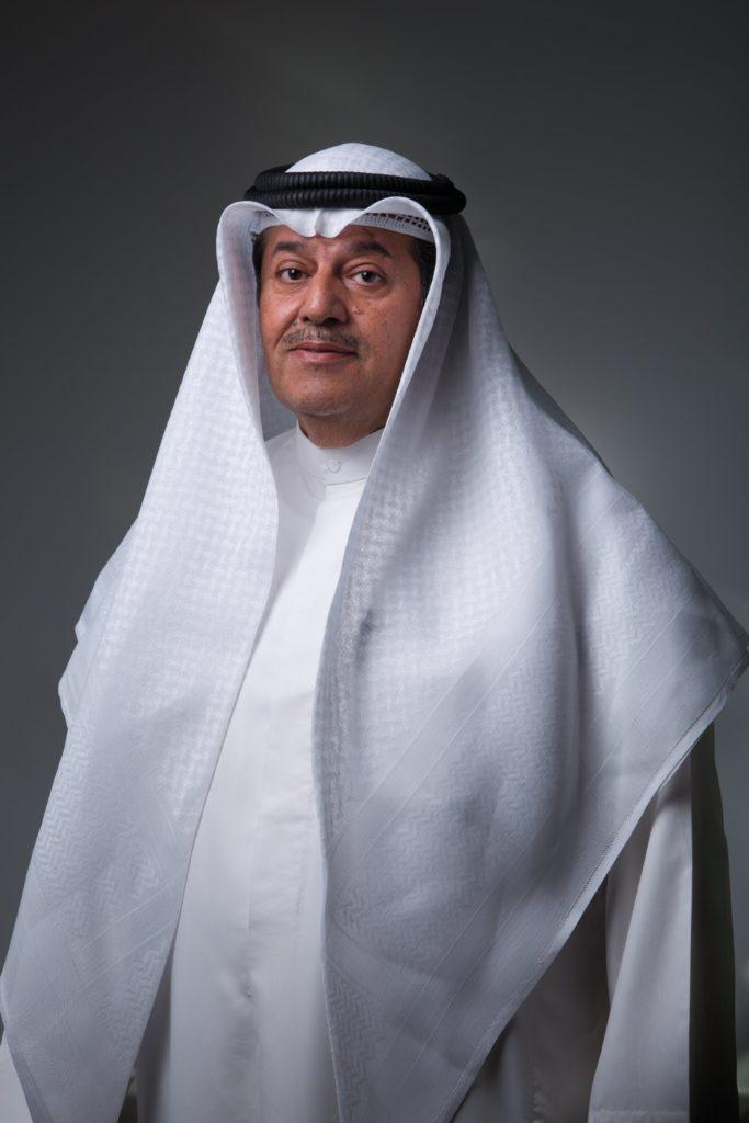 Hamoud-Jassem-Alfalleh-Chairman