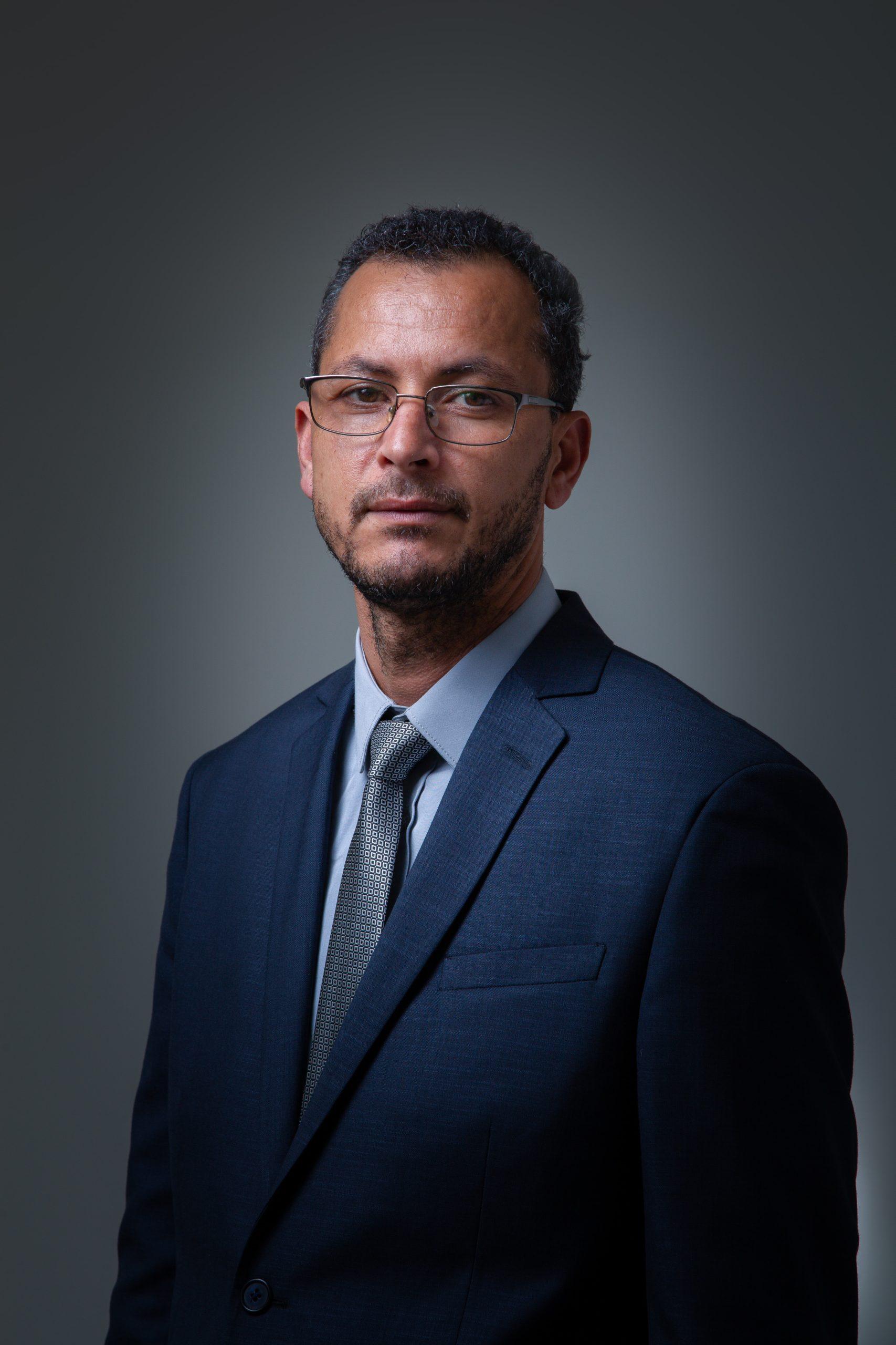 Moez Jawadi
